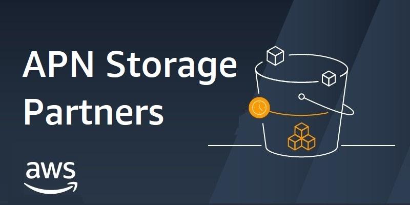APN Storage Partners-1
