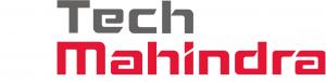 Tech Mahindra-Logo-1