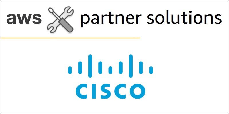 Extending On-Premises Cisco Cloud ACI Network Security