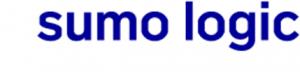 Sumo Logic-APN Logo-1
