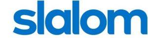Slalom-Logo-1.1