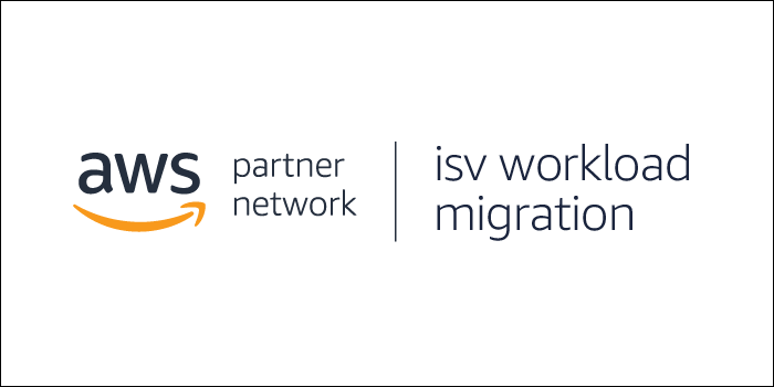 ISV Workload Migration Program-1