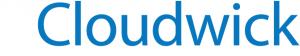 Cloudwick-Logo-1