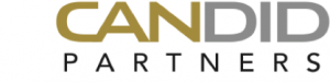 Candid Partners-Logo-1