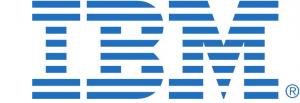 IBM-Logo-1.1