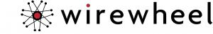 WireWheel-Logo-1