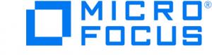 Micro Focus-Logo-1.1