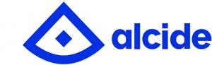 Alcide-Logo-1