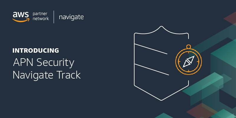 APN Navigate Security Track-2