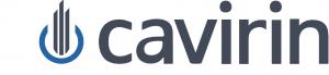 Cavirin-Logo-1
