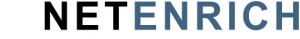 NetEnrich-AWS Landing Zone-1.1