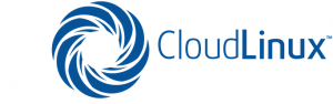 Cloudlinux-Logo-1