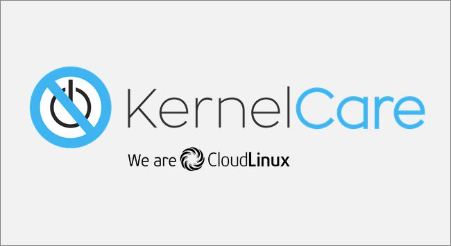 KernelCare-Logo-1