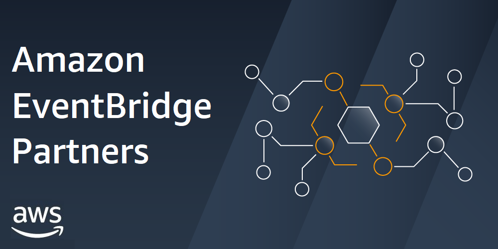 Amazon EventBridge-Partners-2