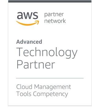 Cloudwiry-APN-Badge-2