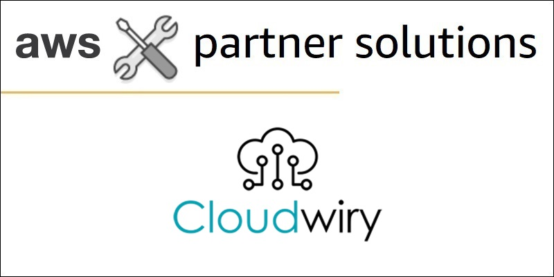 Cloudwiry_AWS Solutions
