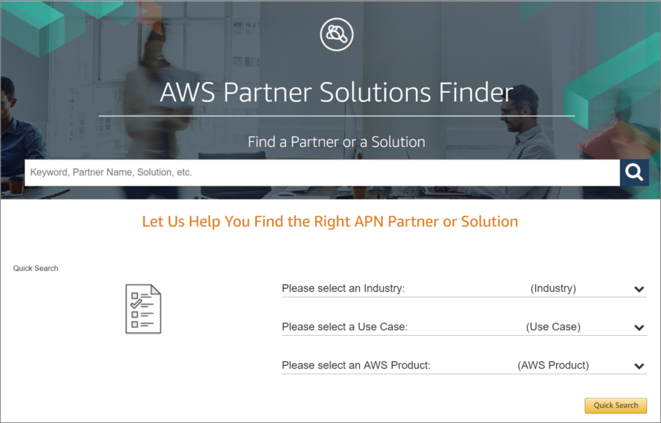 Partner-Solutions-Finder-Best-Practices-1
