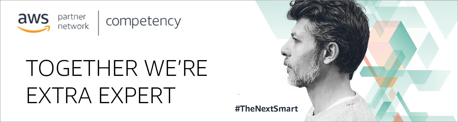 The Next Smart-APN Blog-2