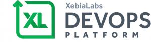 XebiaLabs-Logo-1