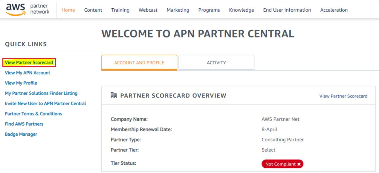 APN CSAT Updates-2