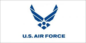 Why the U S  Air Force Chose Telos Corporation for Risk