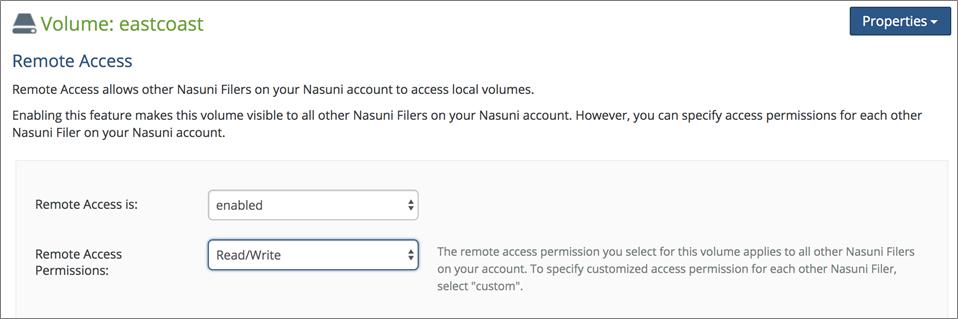 Nasuni Storage-5