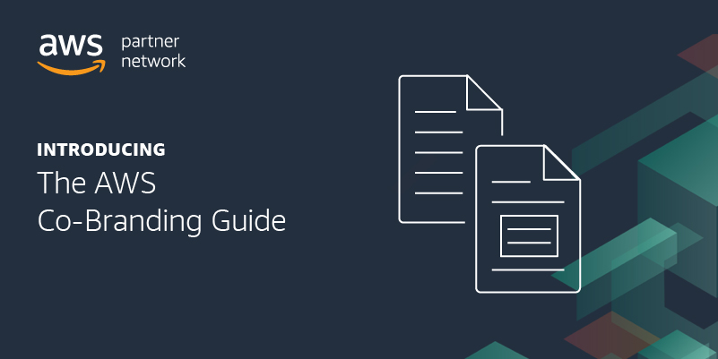 AWS Co-Branding Guide