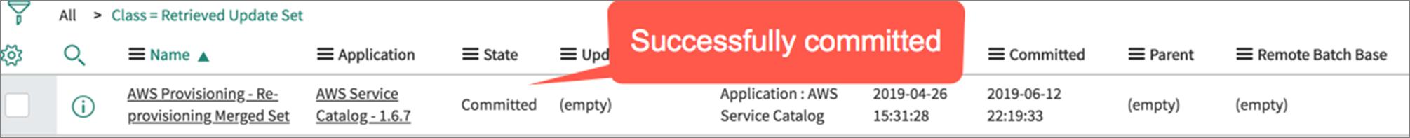 Amazon EMR-ServiceNow-7
