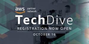 APN TechDive 2019-1