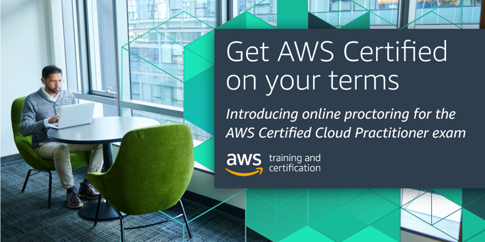 AWS Cloud Practitioner 24-7
