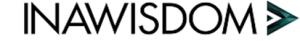 Inawisdom-Logo-1