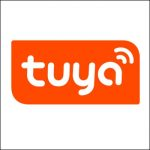 Hangzhou Tuya Logo