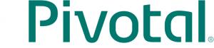 Pivotal-Logo-1