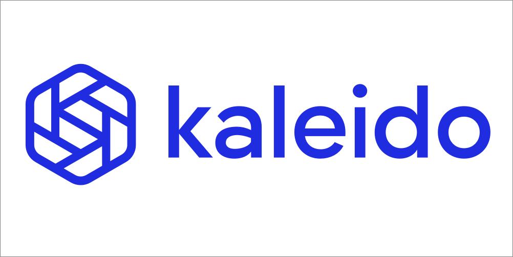 Kaleido-Logo-New