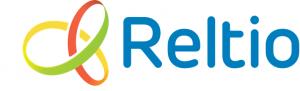 Reltio-Logo-1