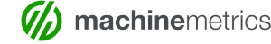 MachineMetrics-Logo-1