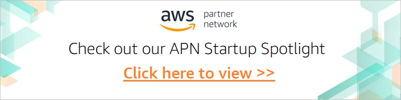 APN-Startup-Spotlight-CTA-1