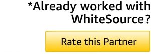 Rate WhiteSource-1