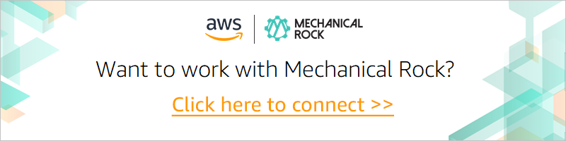 Mechanical-Rock-APN-Blog-CTA-2