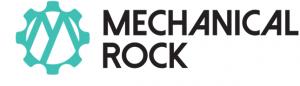 Mechanical Rock-Logo-2.1