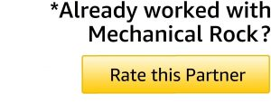 Rate Mechanical Rock-1