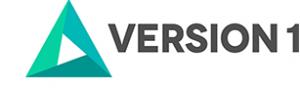 Version 1-Logo-1.1