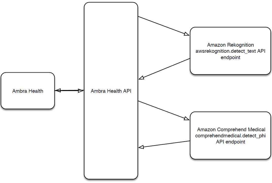 Ambra Health-Rekognition