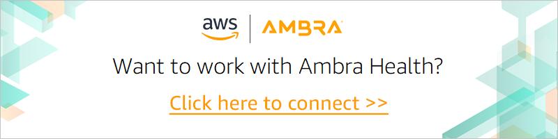 Ambra-Health-APN-Blog-CTA-1