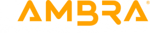 Ambra-Health-Logo-1