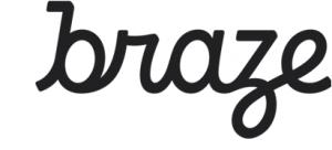 Braze-Logo-1