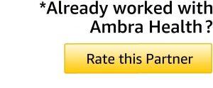 Rate Ambra Health-1