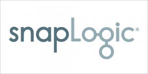 SnapLogic-Logo-3