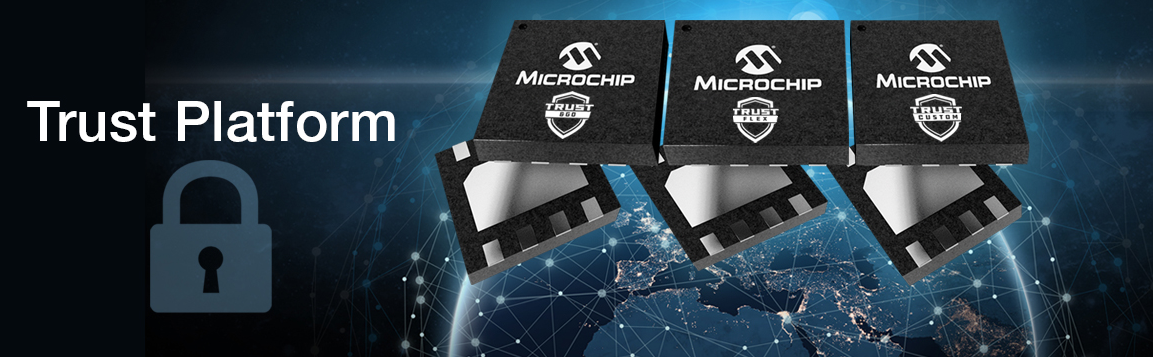 Microchip-IoT-2