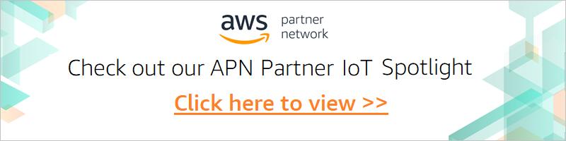 APN-IoT-Spotlight-CTA-1